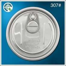 Custom logo Aluminum can with EOE factory in Gabon With CE and ISO9001 Certificates