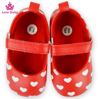 wholesale baby crib shoes Toddler shoes kids shoes manufacturers china
