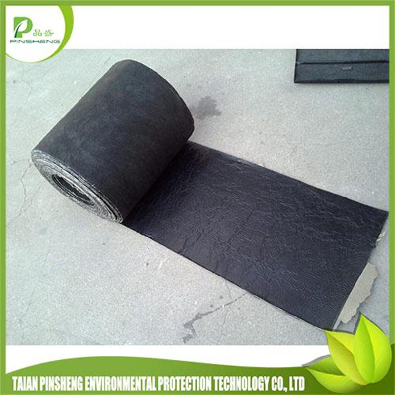 High quality Asphalt Crack Tape / Adhesive