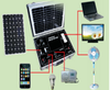 /product-detail/rohs-certificated-500w-solar-power-system-for-computer-tv-fan-light-1607850823.html