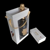 /product-detail/luxury-custom-cardboard-two-bottle-wine-gift-shipping-boxes-with-clear-pvc-winder-60842986424.html