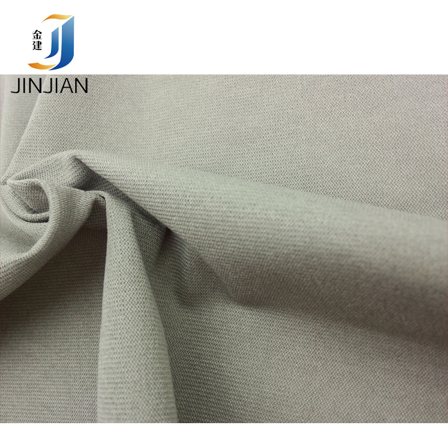 tablecloth fabric wholesale cotton imitating velvet <strong>fashion</strong> fabric online