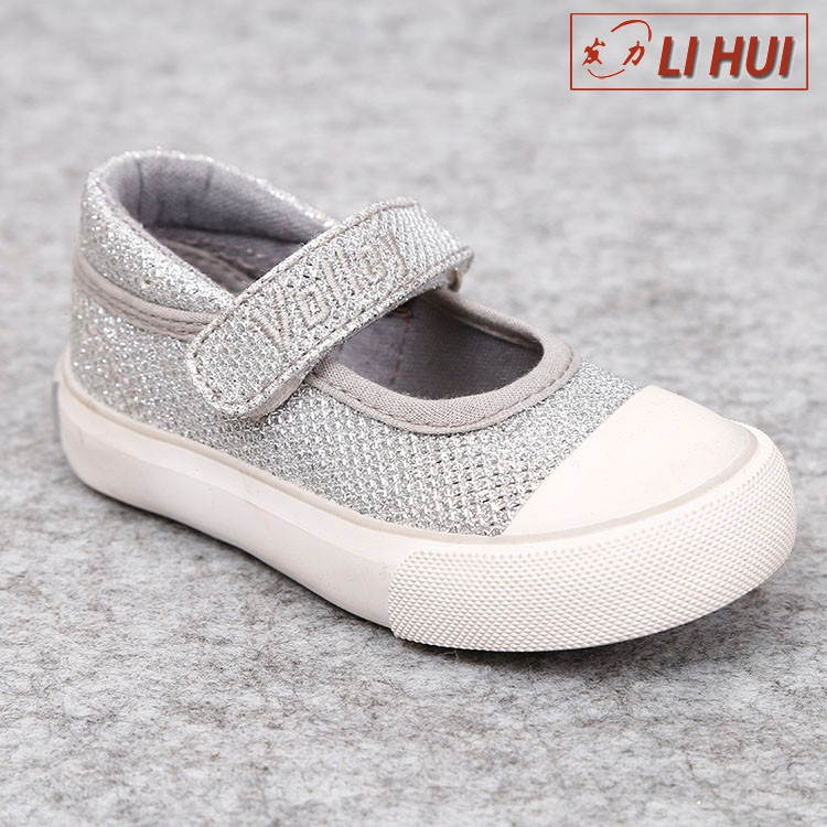 Wholesale New arrival candy color soft bottom keens kids shoes