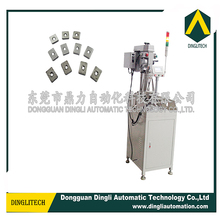 Customized Automatic Tapping Machine