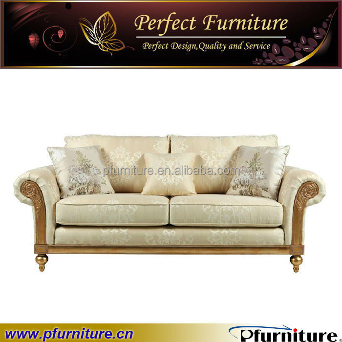 wholesale leather sofa sets price online buy best