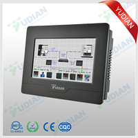 Universal Iput YUDIAN Industrial PID Touch Screen Temperature Controller