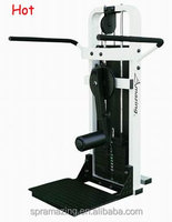 Gym Equipment Multi Hip Machine Fitness Equipment Exercise Machine AMA-320