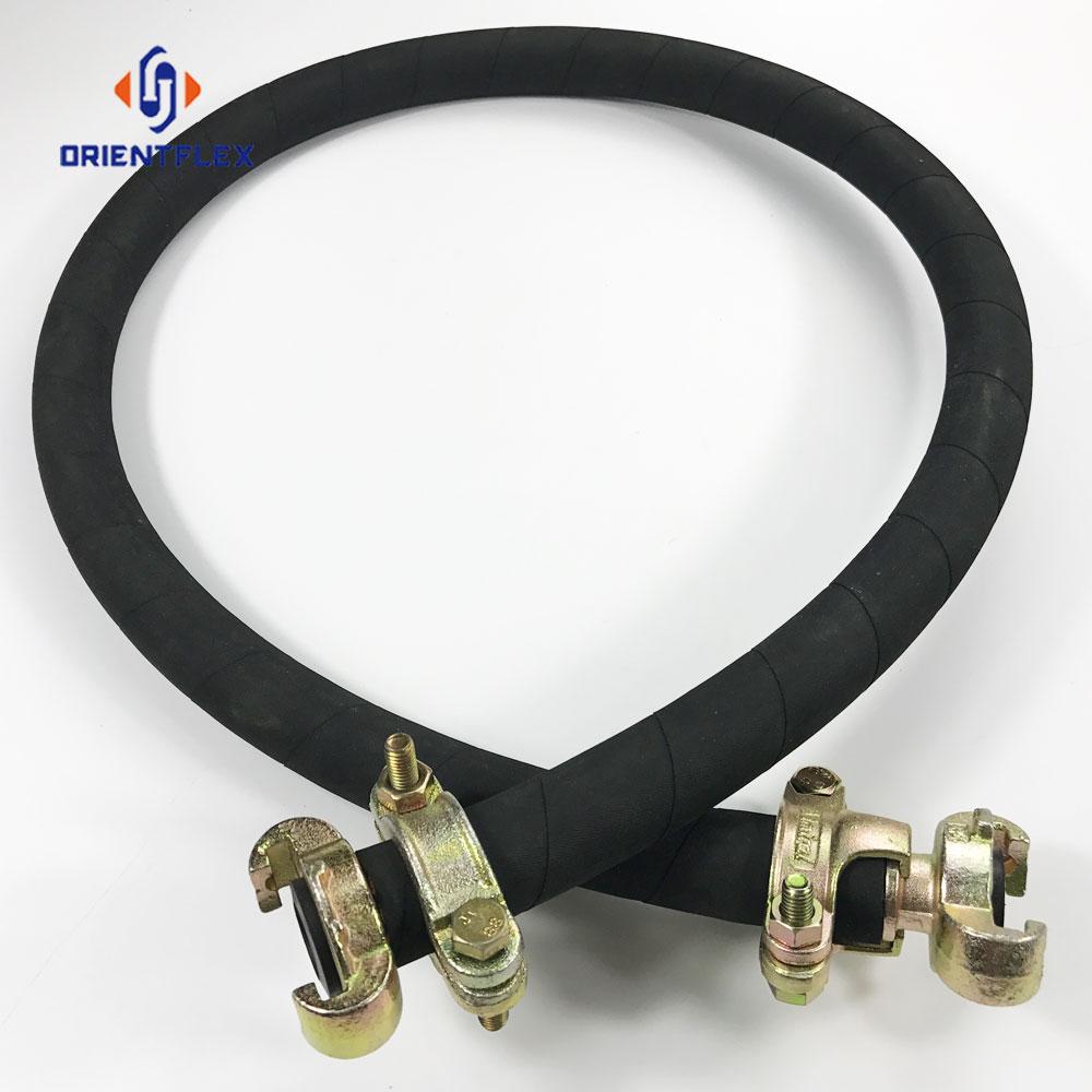 compressor-air-hose (5)