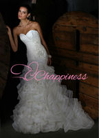 wedding wedding dresses imported from china wedding dress trumpet mermaid