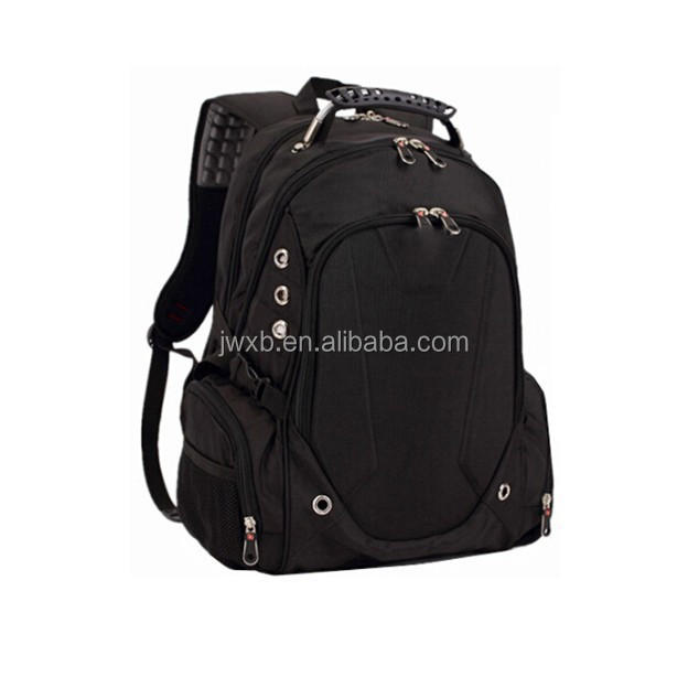 Travel Backpack With Laptop Compartment, Travel Backpack With ...
