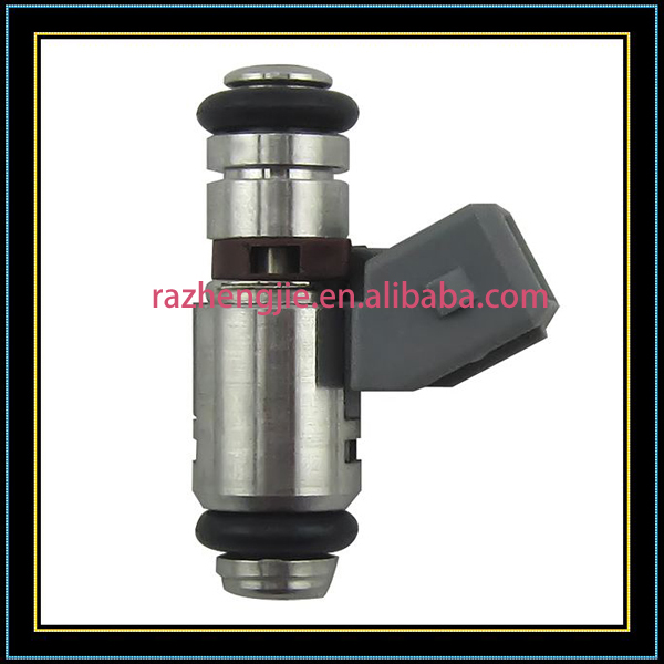 Performance Parts Fuel Injectors for Sale IWP046
