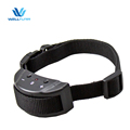 Amazon Best Seller Bark Stop Collar Effective dog bark stop training collars for small dogs