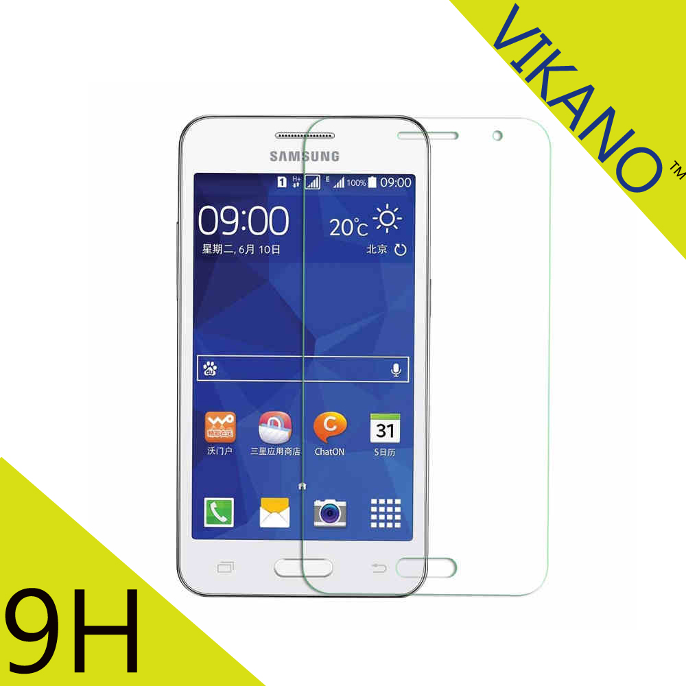 Factory Directly Good Quality Tempered Glass Screen Ward For Samsung Galaxy S4/ i9500