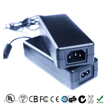 Factory supply high power 48w 24V 2A AC DC adapter