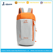 Wholesale hiking backpack bags outdoor pro sport backpack