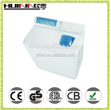 home use popular desig commercial washing machine dryer