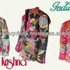 Wholesale Lots Of Indian Quilted Kantha