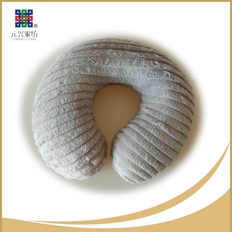 Safety Memory Foam Auto Neck China Office Furniture Camping pillow