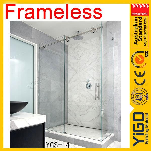 dampfdusche bad dusche dusche zubeh r dusche zimmer produkt id 60222130199. Black Bedroom Furniture Sets. Home Design Ideas