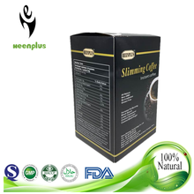 Best selling products 3x slimming power green coffee beans price leptin