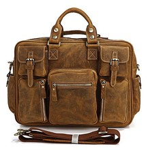 The most popular PU leather camera bags ,dslr camera bag