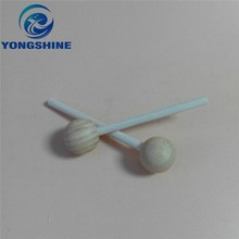 wood stick and ball for diffuser bottle
