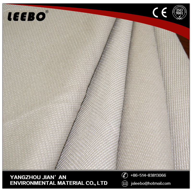 Best Quality meltblown creative nonwoven fabric