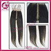Really!online shopping brazilian lace closure hair woman hairwears middle part from qingdao love hair firm