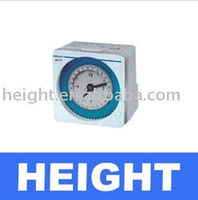 HEIGHT HOT SALE timer (AH711)/DIGITAL TIMER WITH HIGH QUALITY