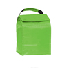 China manufacturing fashion sandwich cooler Bag