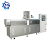 /product-detail/wholesale-high-capacity-extruded-dry-dog-and-cat-food-machines-60628918287.html