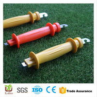 Electric Fence Plastic Gate Handles fencing made in China
