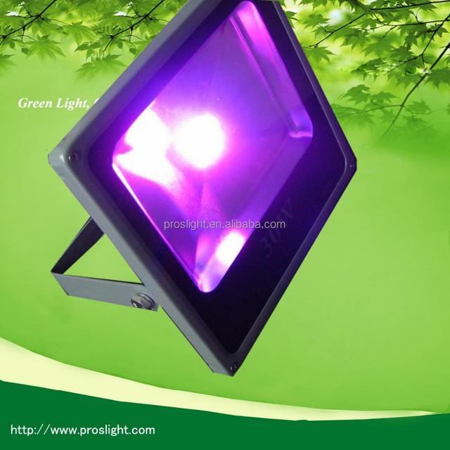 LED Flood Light MultiChip 30W 20w 10w 50w Cold White