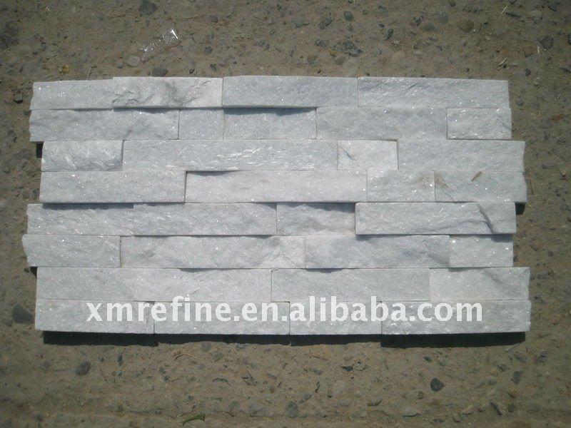 rivestimento in pietra bianca-Ardesia-Id prodotto:487308782-italian.alibaba.com