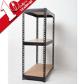 2/3 Tier Metal Steel Shelving Unit Packing Shelves