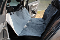 Cat Carrier Cover backseat dog cover car hammocks for dogs