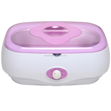 paraffin wax machine for hands and feet paraffin bath paraffin warmer
