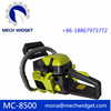/product-detail/professional-2-5kw-85cc-chinese-chainsaw-diesel-petrol-green-8500-chainsaw-60624286599.html