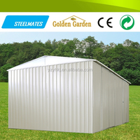 steel large portable warehouse