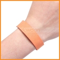 High Quality Natural Anti Mosquito Bracelets Band