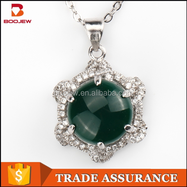 2015 Fashion jewellry in karachi colorful agate elegant necklaces jewelry wholesale