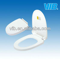 2014 new fast delivery toilet tank covers