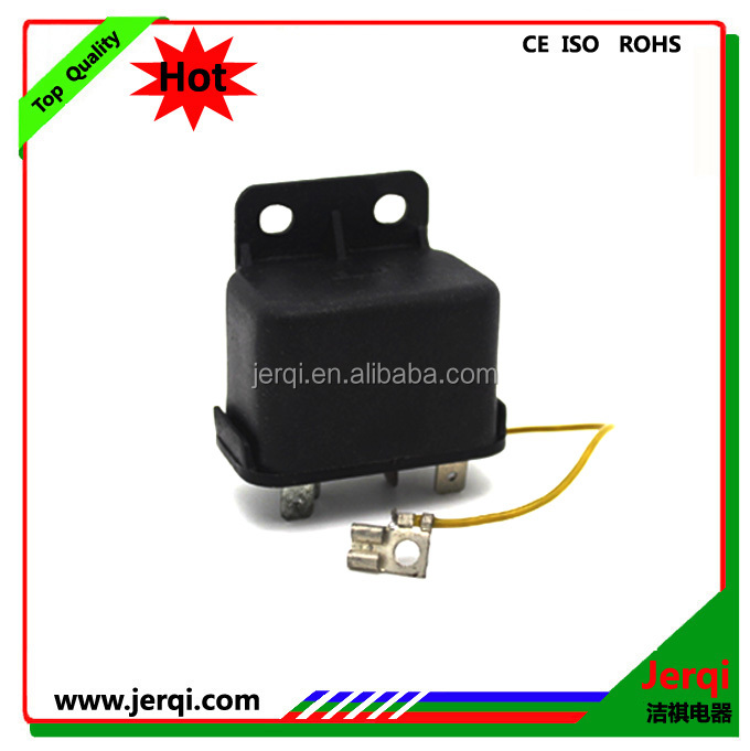 12v 30A motorcycle/ car headlight relay