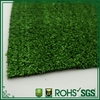 artificial turf carpet for children playground