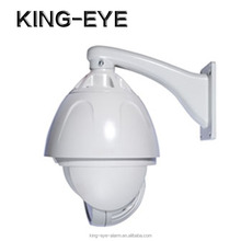 Full hd cctv camera Onvif outdoor cmos diy 20x optical zoom ptz ip camerafor school and warehouse