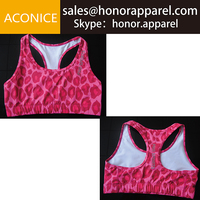 Wonderful Pattern Bright Red Comfortable Breathable