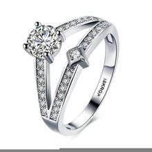 Fashion Accessories Platinum Ring Prices In Pakistan for new wedding rings