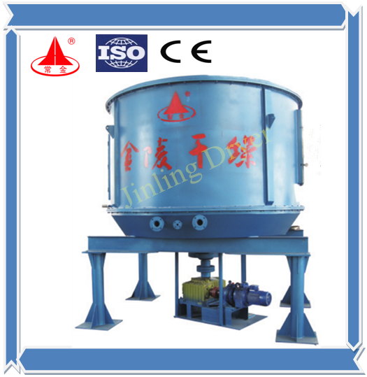 hot sale hot plate dryer/vacuum drying machine/vacuum hot dryer