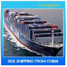 FBA Amazon warehouse & sea shipping from shenzhen to USA--(skype:colsales39)XTA10
