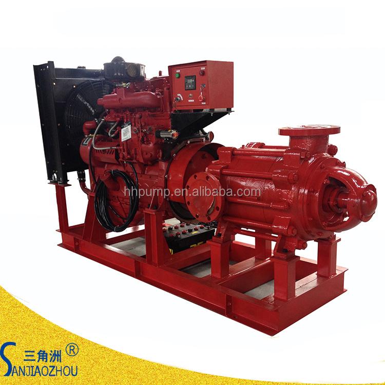 List Manufacturers Of 100m Head Water Pump Buy 100m Head